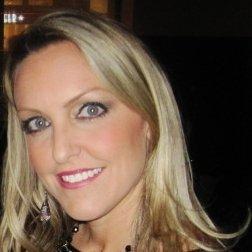 Lisa Hickson