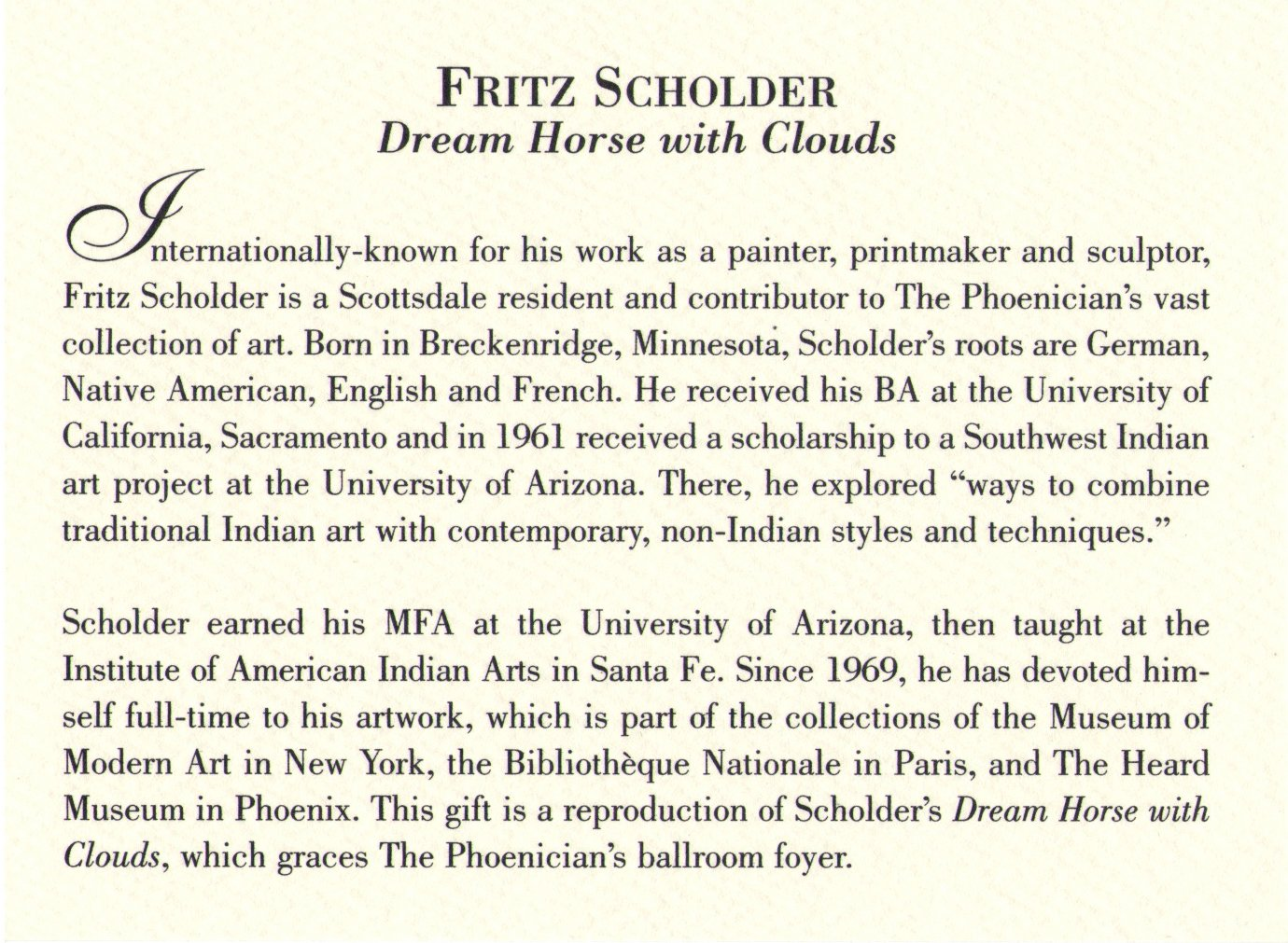 The-Phoenician-Art-Excellence-Fritz-Scholder-painting-insert