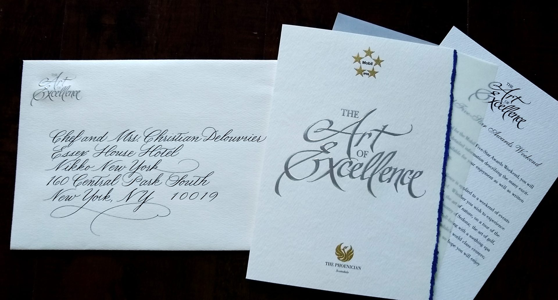 The-Phoenician-Art-Excellence-Invite-overview