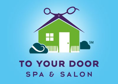 To Your Door Spa and Salon