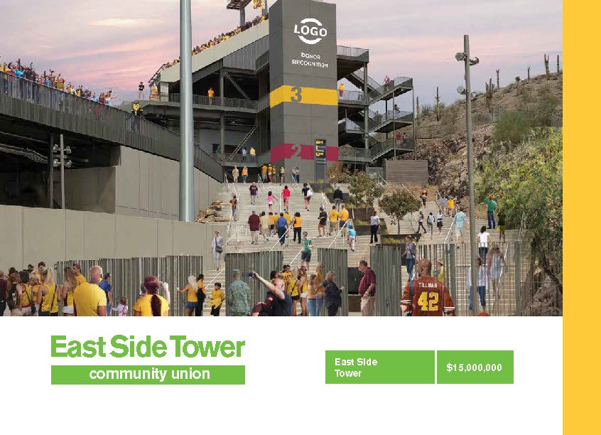 ASU 365 Community Union Building Opportunities page 6