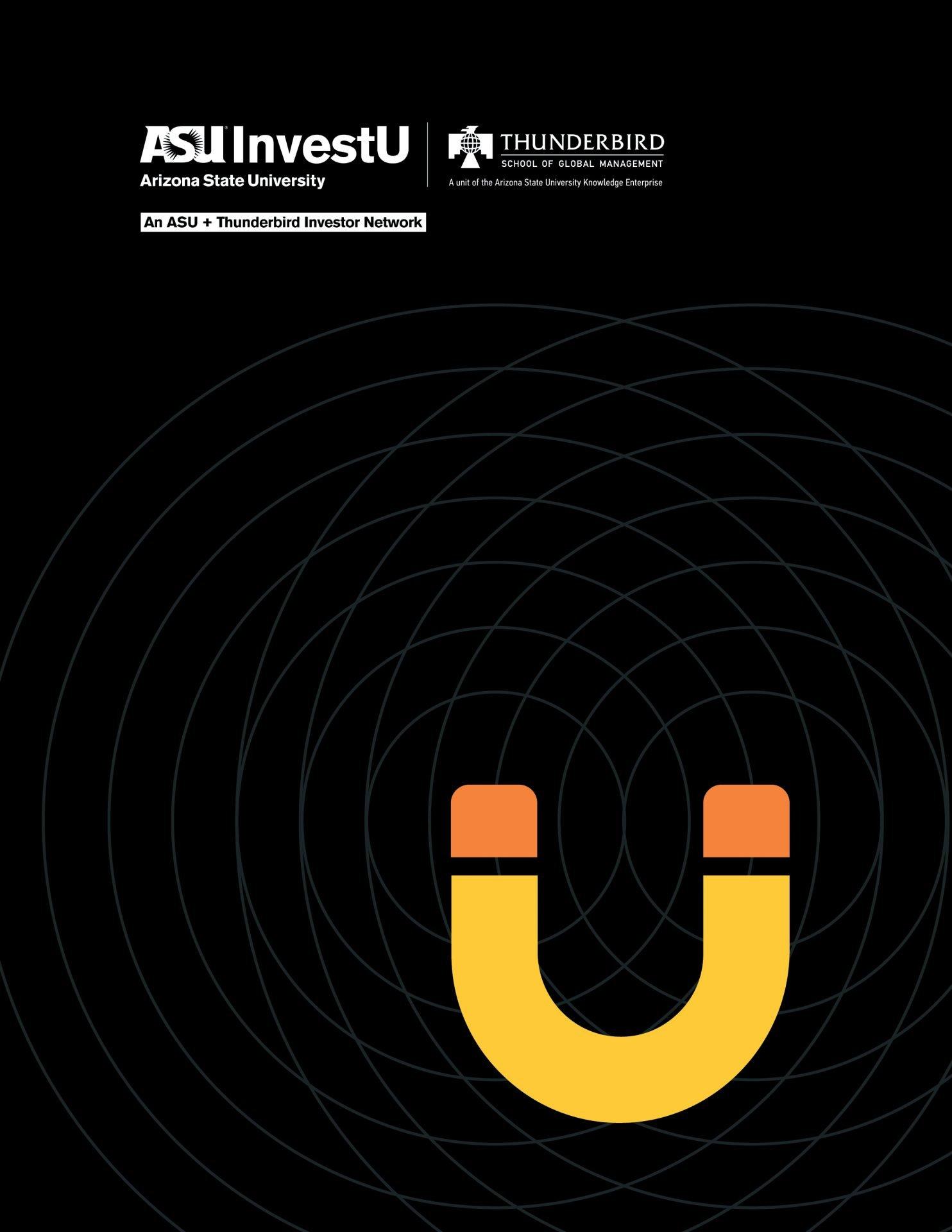 ASU InvestU Membership Brochure