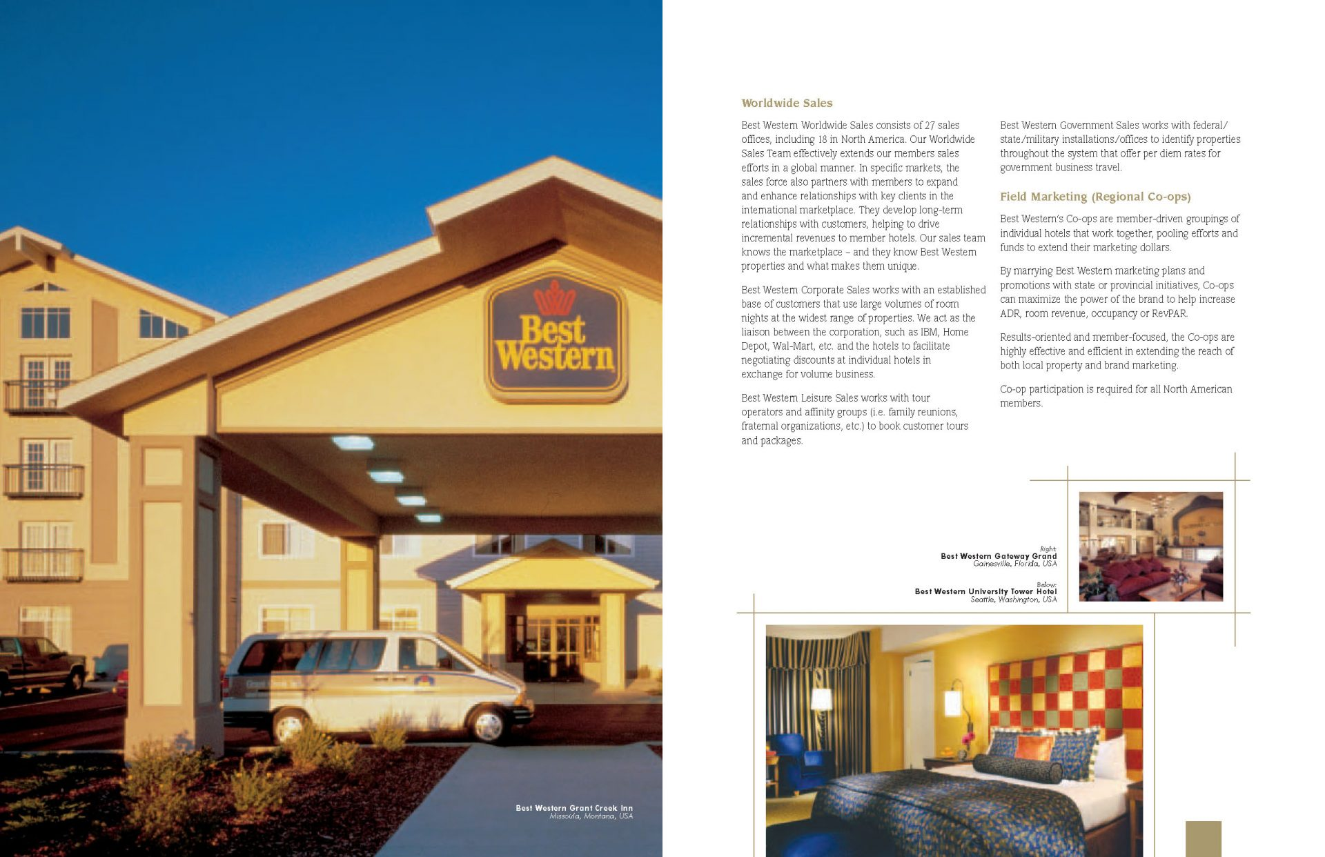 Best-Western-Membership-Brochure-Spreads_4