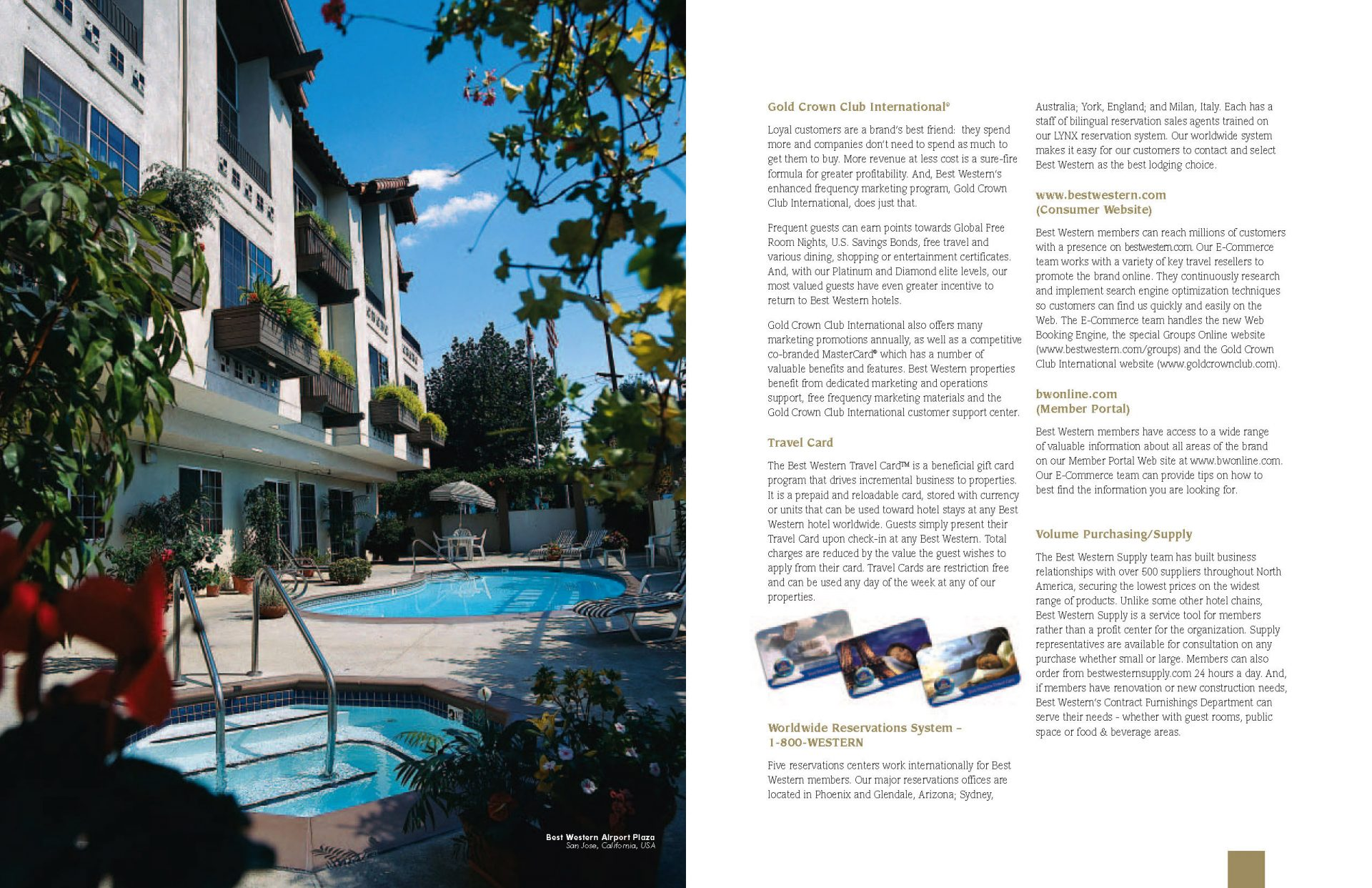 Best-Western-Membership-Brochure-Spreads_5