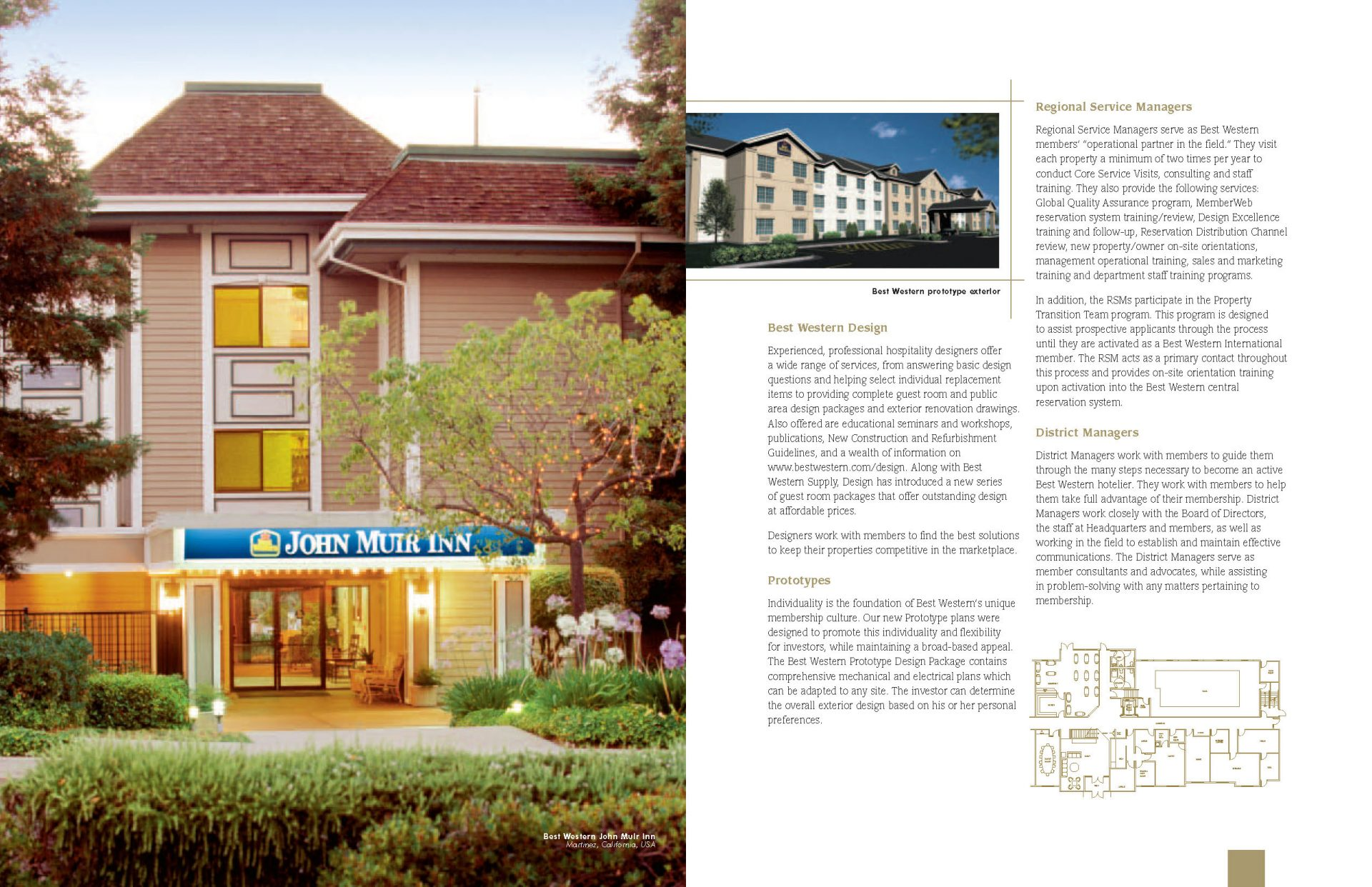 Best-Western-Membership-Brochure-Spreads_6