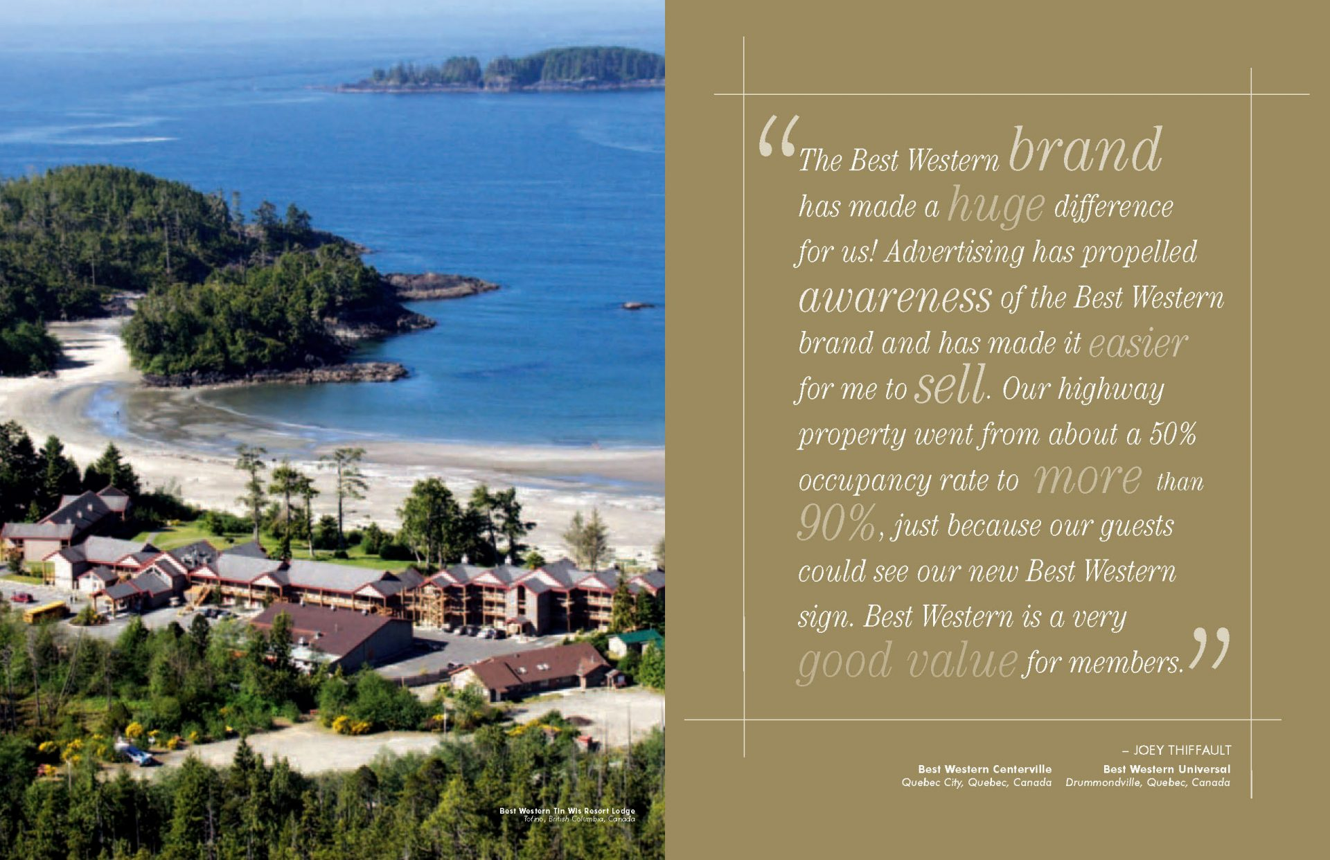 Best-Western-Membership-Brochure-Spreads_10