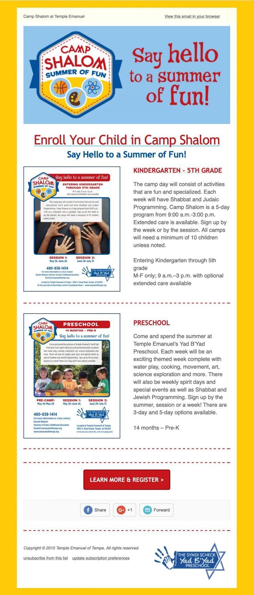 Camp-Shalom-Summer-Fun-Preschool-Email