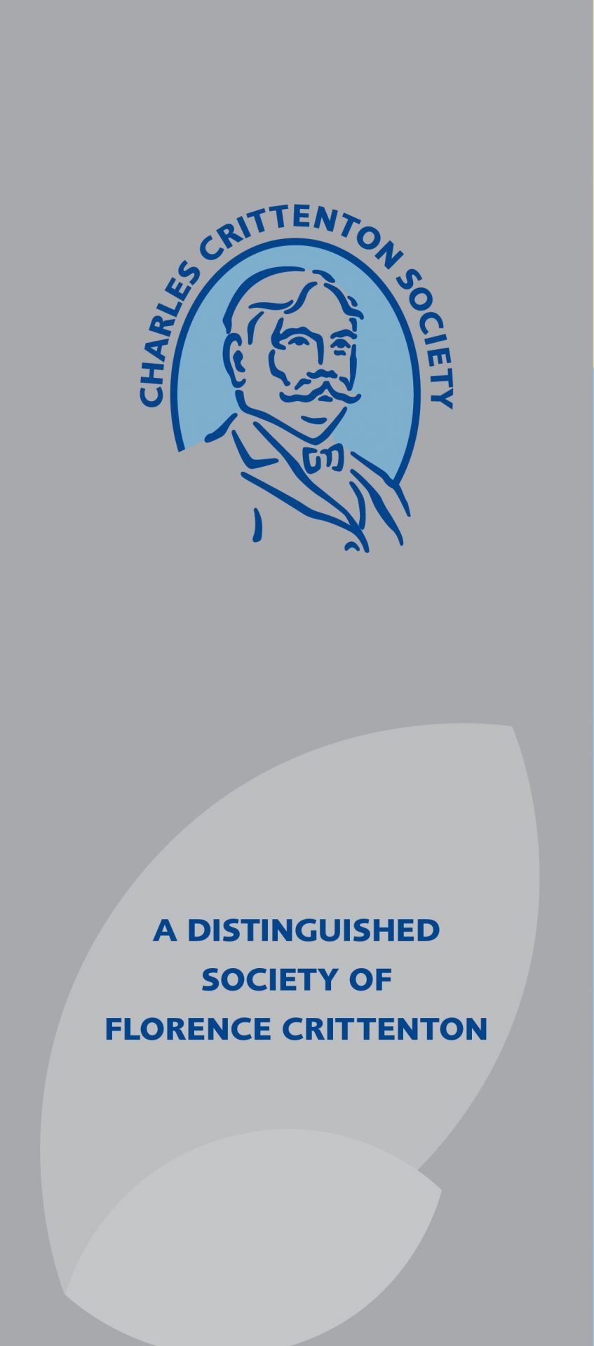 Charles-Crittenton-Society-brochure-pocket-front-cover