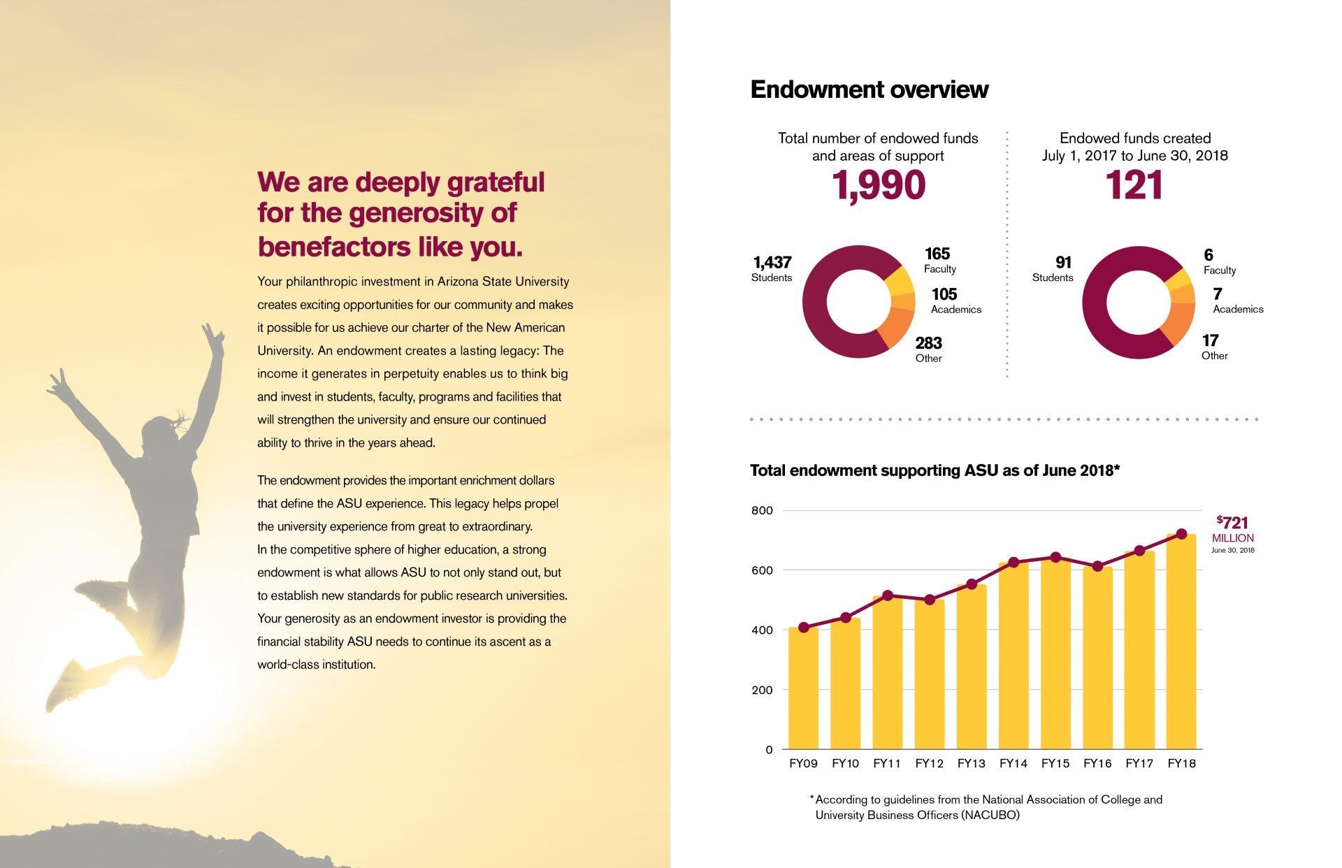 FY18-Endowment-Report-pgs2-3