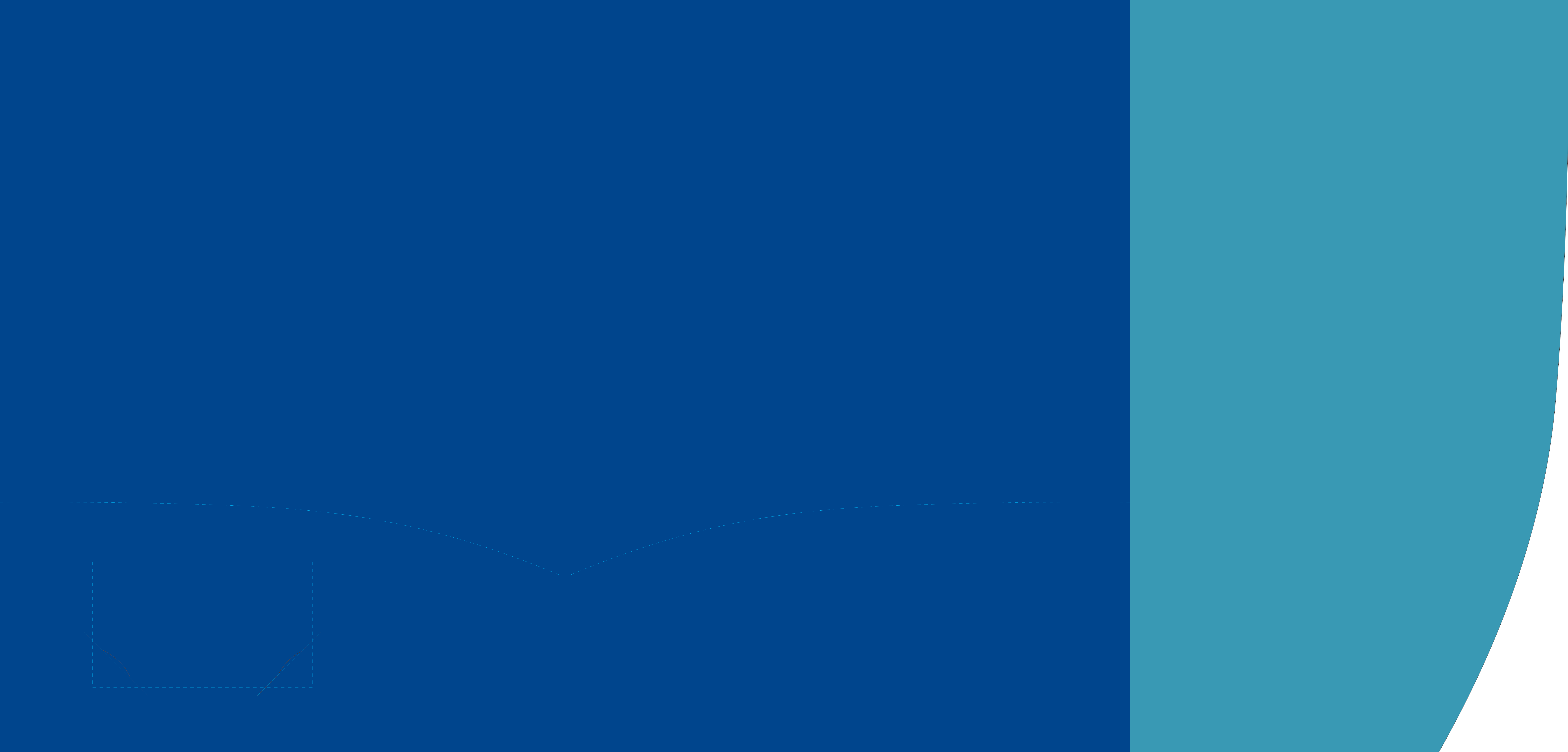 Florence-Crittenton-Interior-Folder-Lori-Pasulka