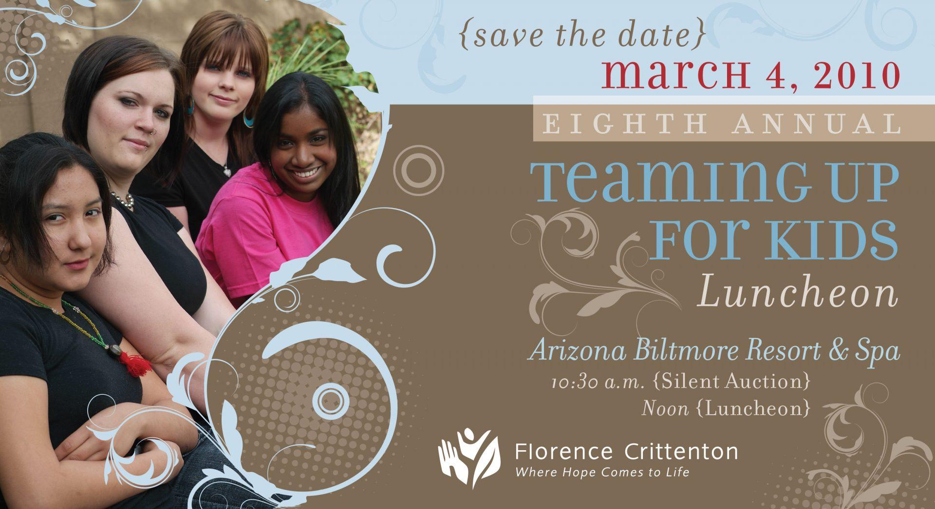 Florence-Crittenton-Teaming-Up-for-Kids-2010-Postcard-Lori-Pasulka