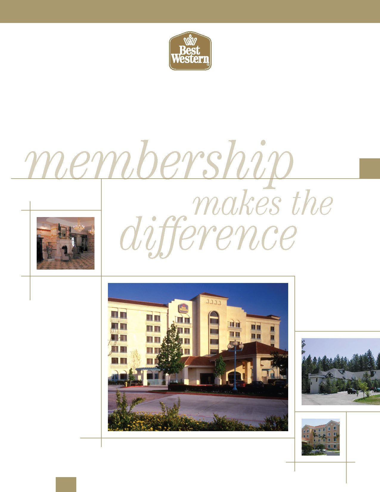 Best-Western-Membership-Brochure