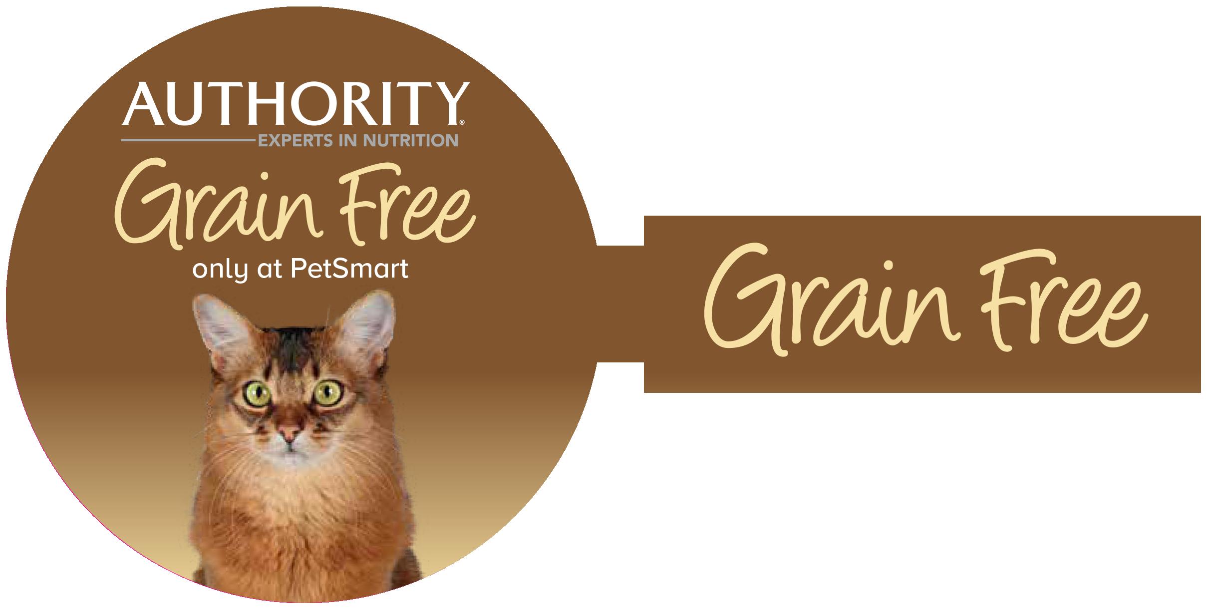 PetSmart-Authority_GrainFree-Cat-Violator_11-2016