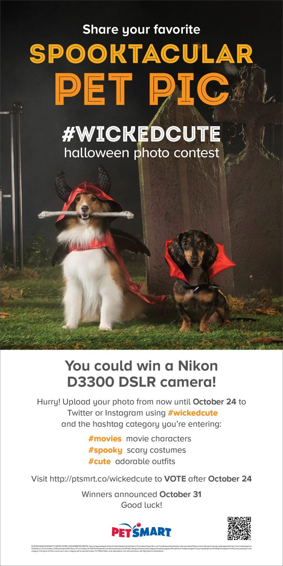 PetSmart-Digital-CodeRed-Social-Halloween-Poster-10-2016