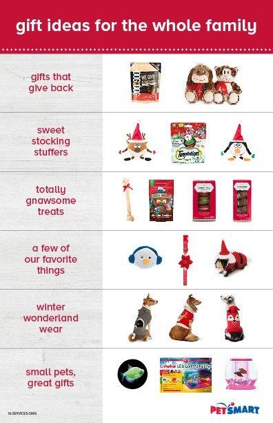 PetSmart-Holiday-Bagstuffer-back-12-2016