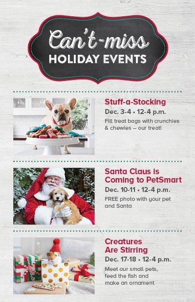 PetSmart-Holiday-Bagstuffer-front-12-2016