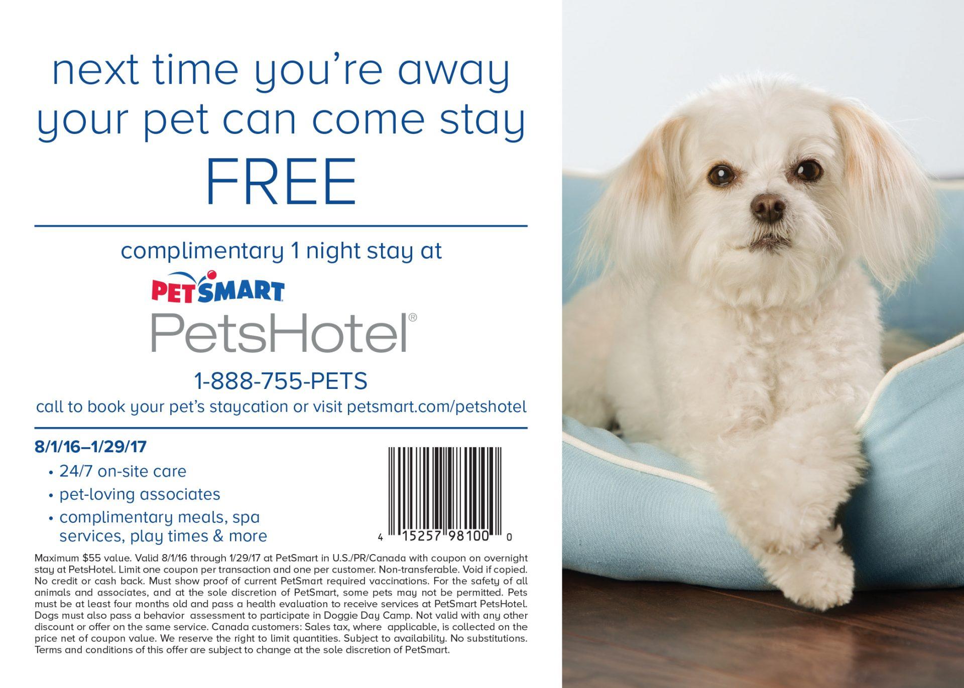 PetSmart-PetsHotel_1free_night_postcard_2016