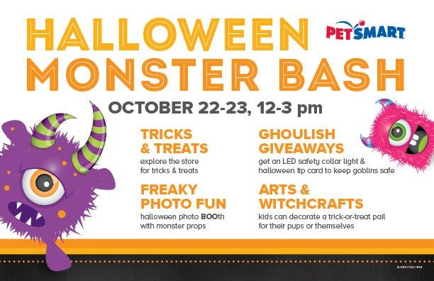 PetSmart_Halloween_Bagstuffer_09-2016
