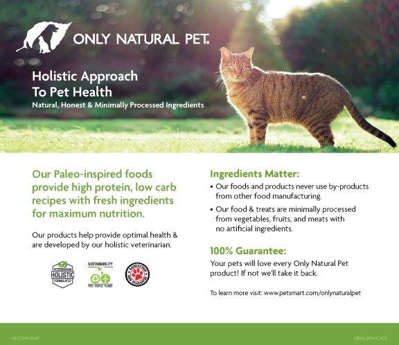 PetSmart_ONP-8x7_cat-box-sign-10-2016