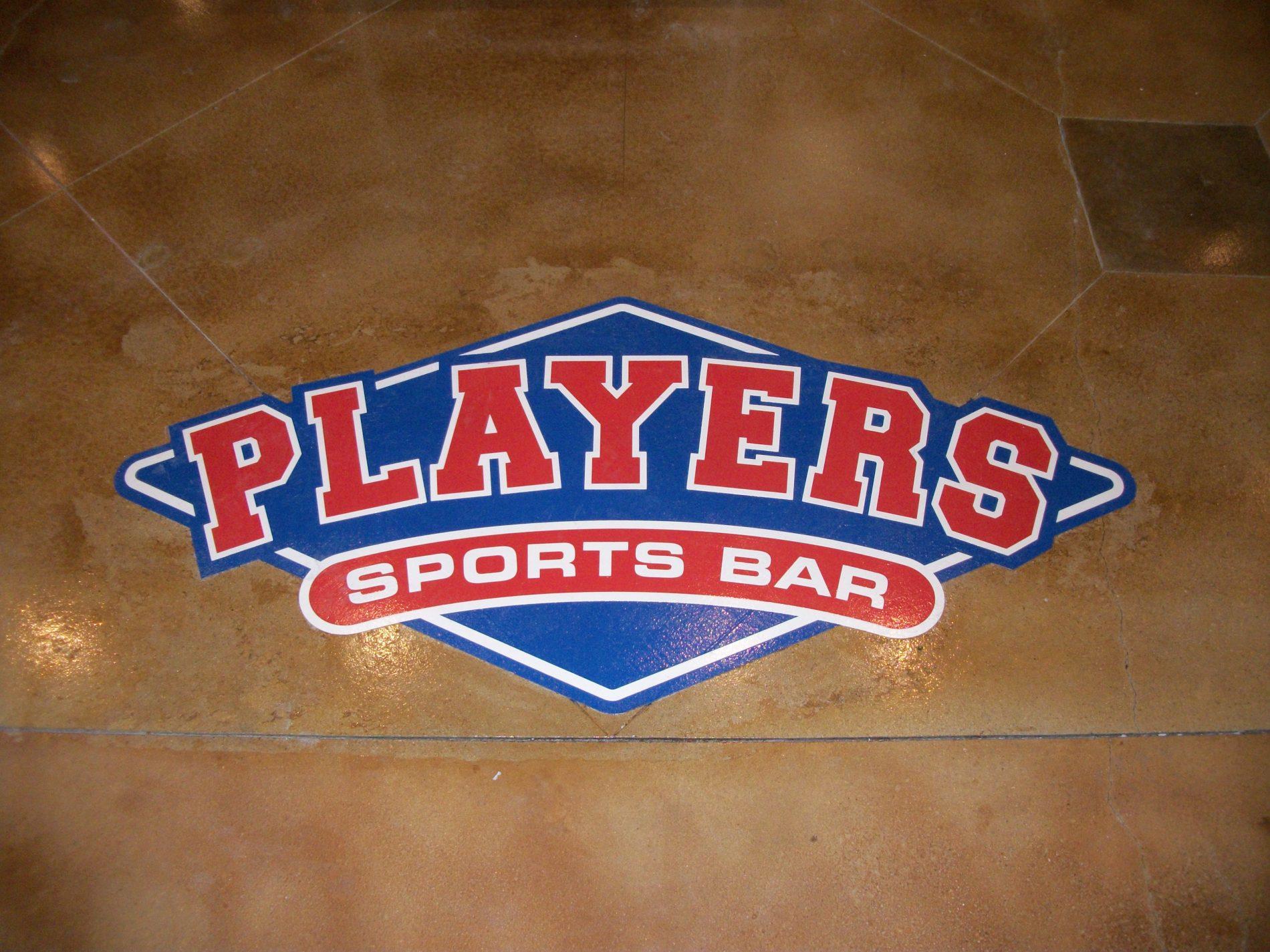 Players-San-Marcos-Floor-Logo-3