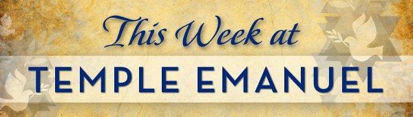 Temple-Emanuel-This-week-at-TE-email-header