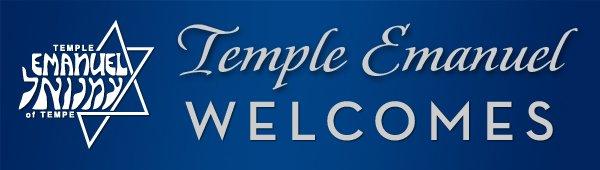 Temple-Emanuel-Welcome-Digital-Email-Header
