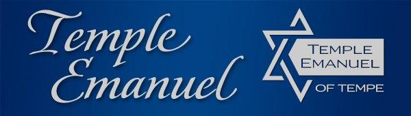 Temple-Emanuel-email-digital-graphic-header