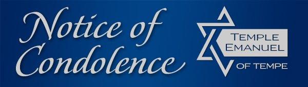 Temple-Emanuel-notice-condolence-digital-header