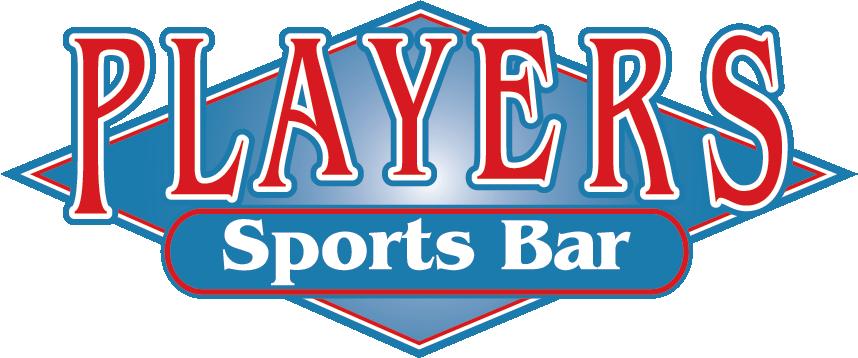 Players original logo