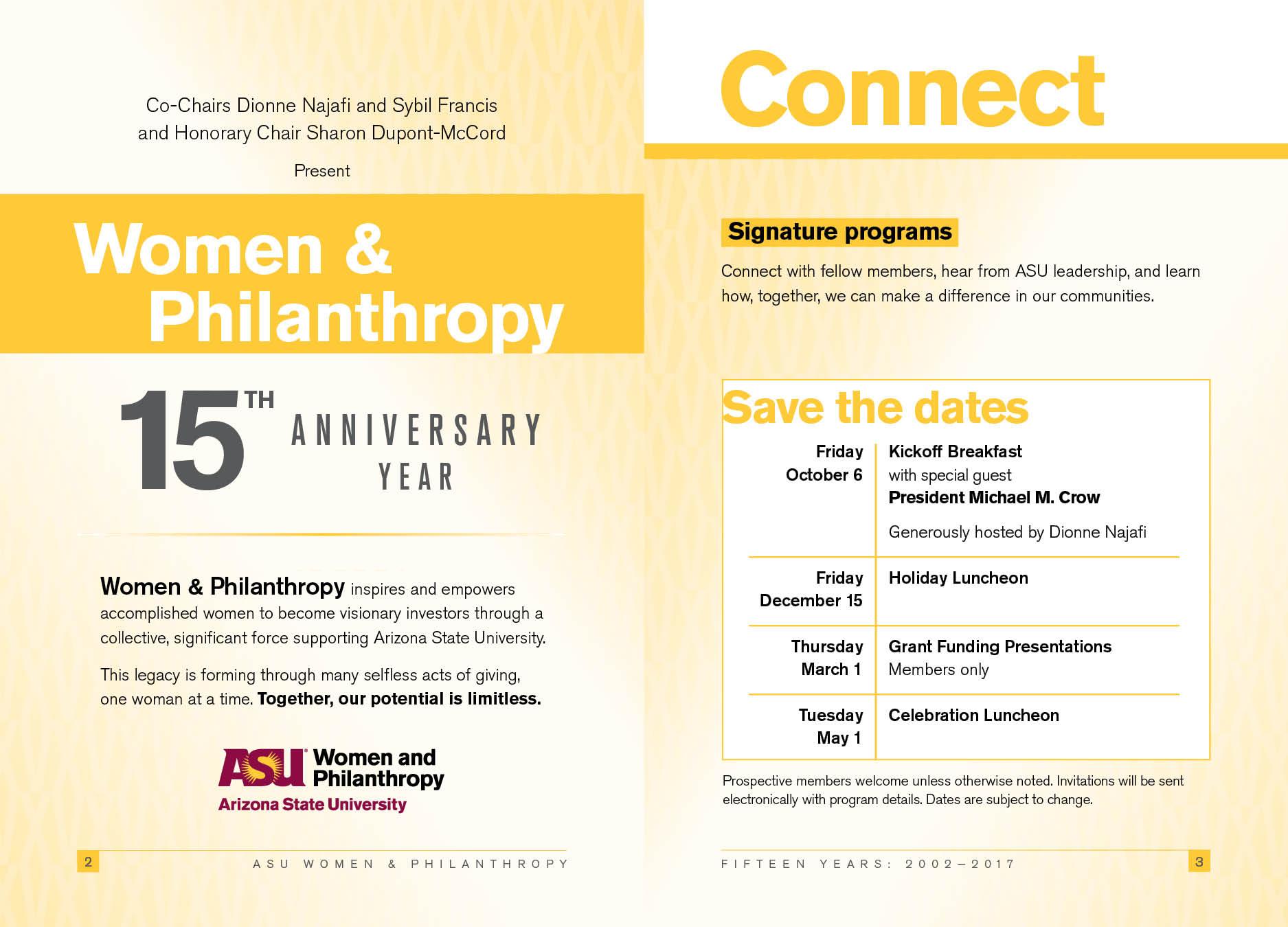 2017-ASU-Women-Philanthropy-15th-Anniversary-booklet-02