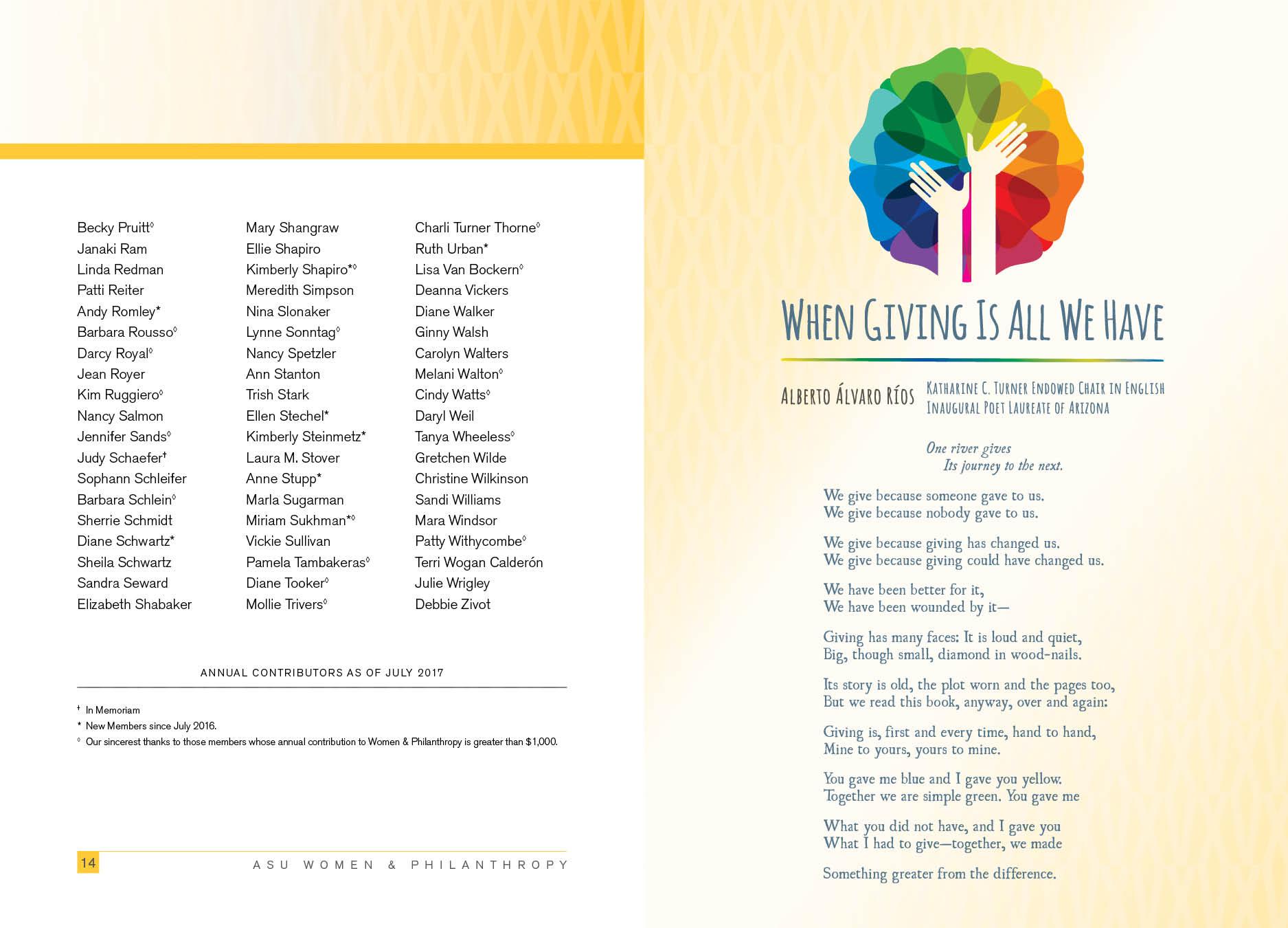 2017-ASU-Women-Philanthropy-15th-Anniversary-booklet-08