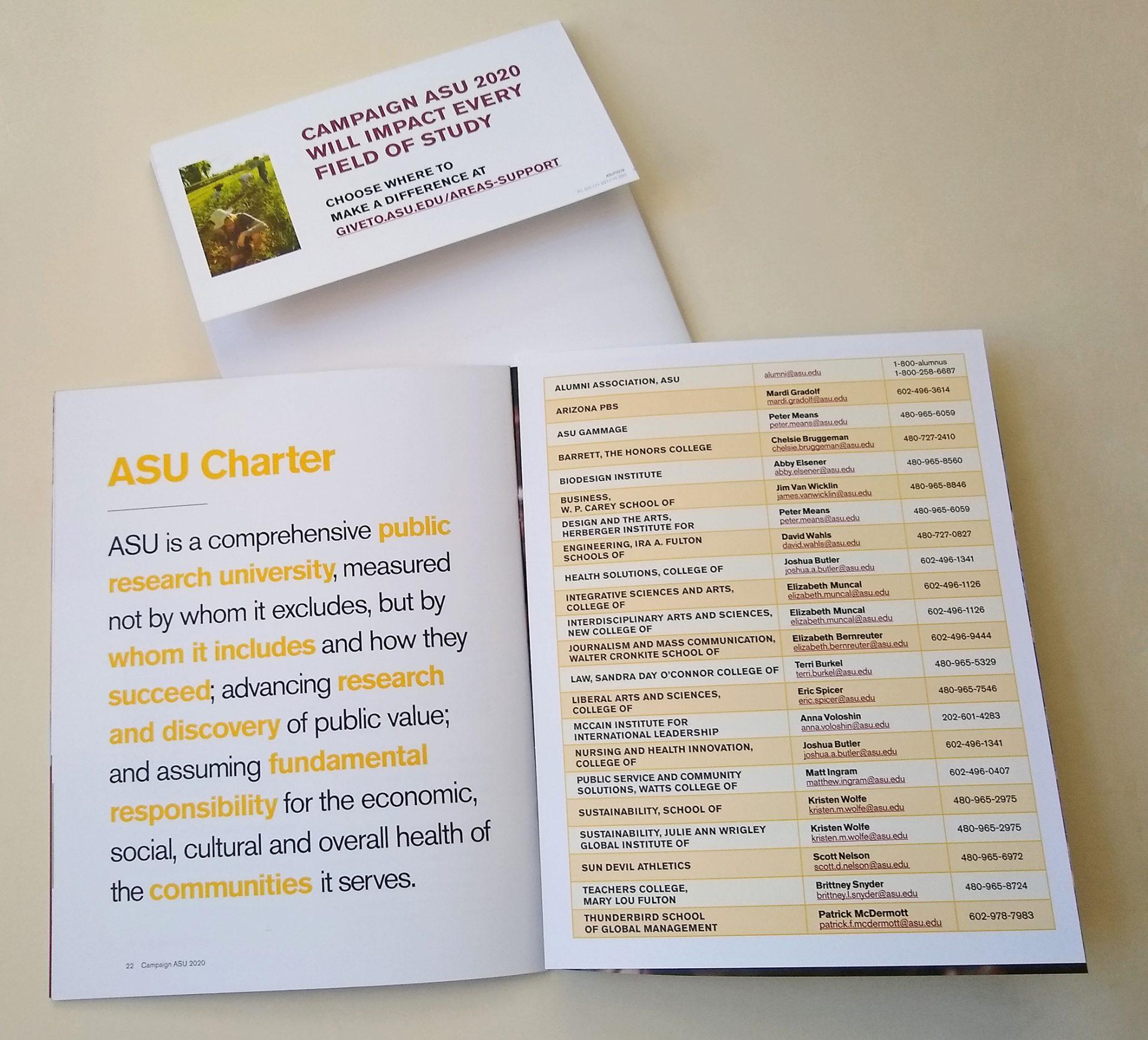 ASU-Campaign201-insert-fold