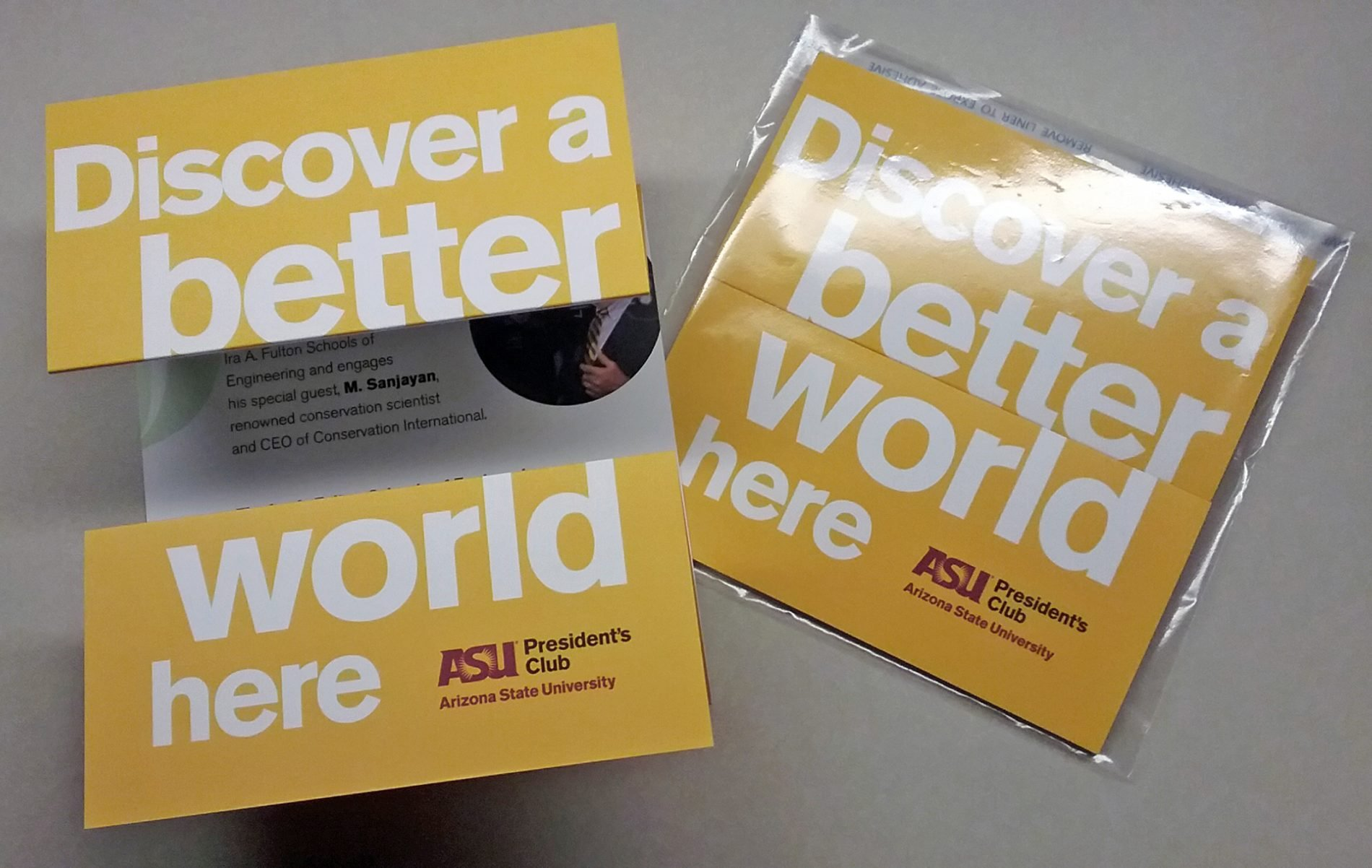 ASU-Presidents-Club-Discover-Better-World