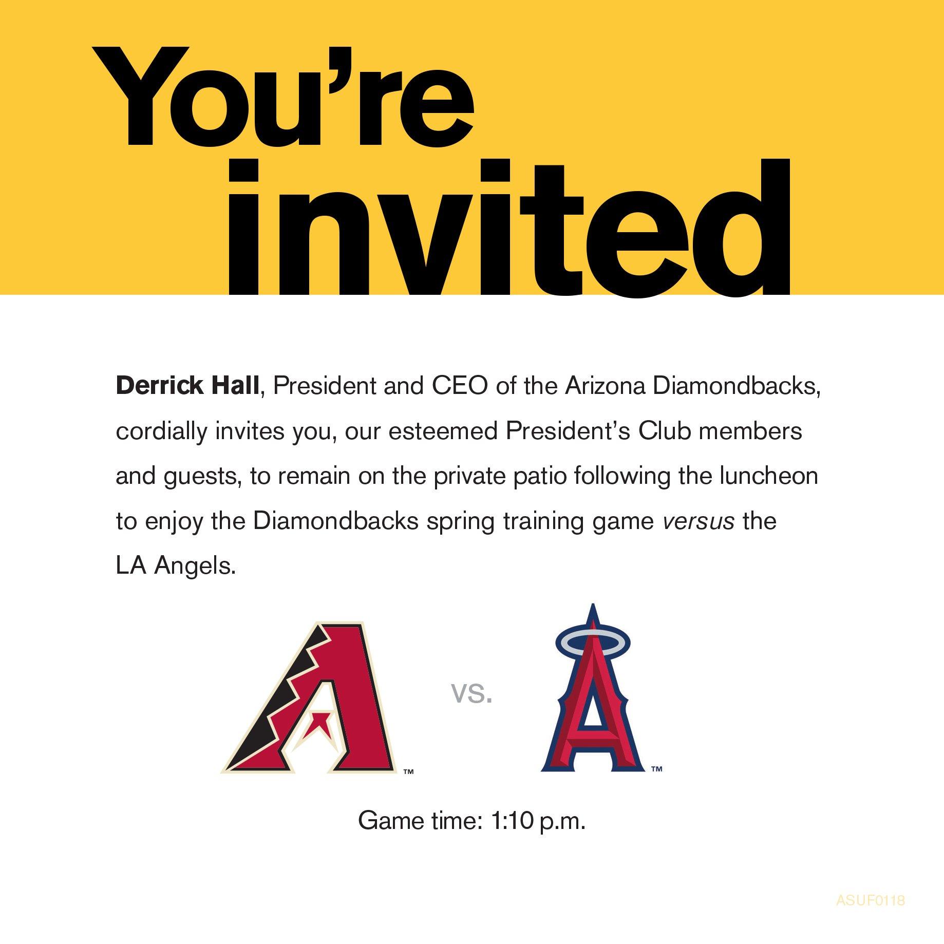 ASU-Presidents-Club-New-Member-Insert-Invited