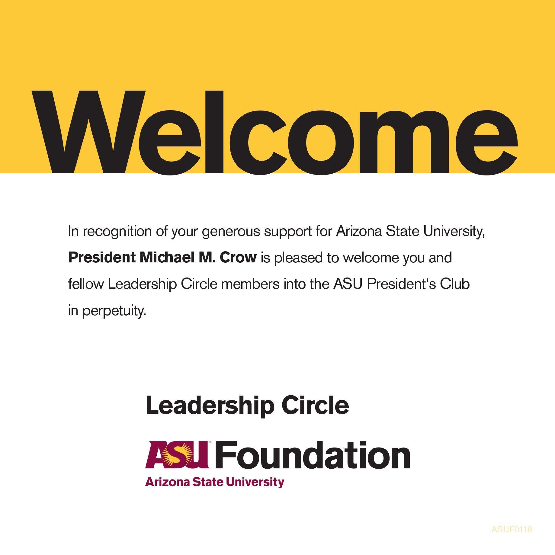ASU-Presidents-Club-New-Member-Insert-Leadership-Circle1