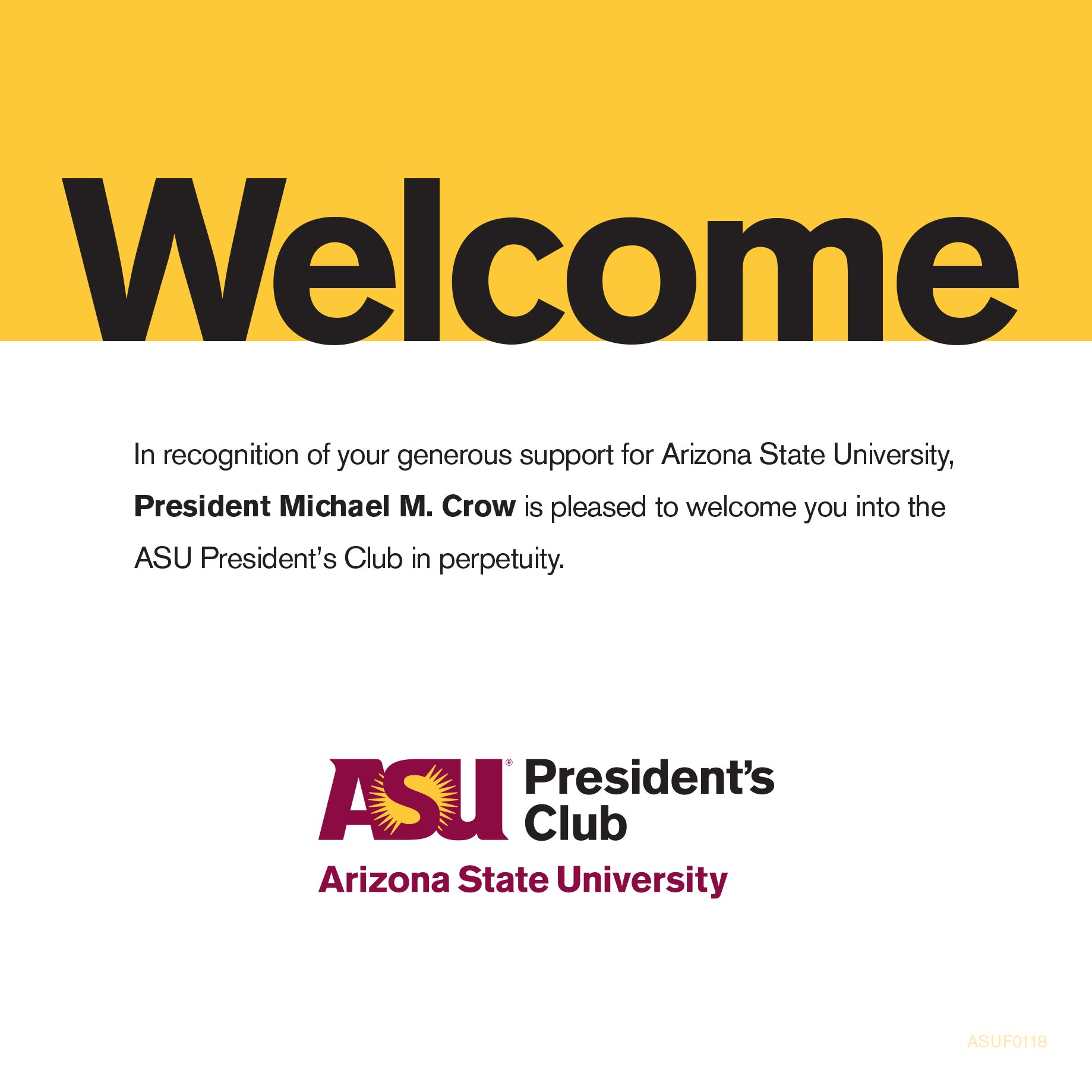 ASU-Presidents-Club-New-Member-Insert-Not-yet-Inducted