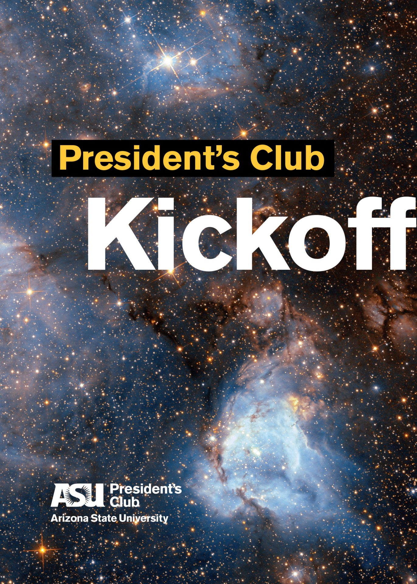 ASU-Presidents-Club-Season-Kickoff-Front