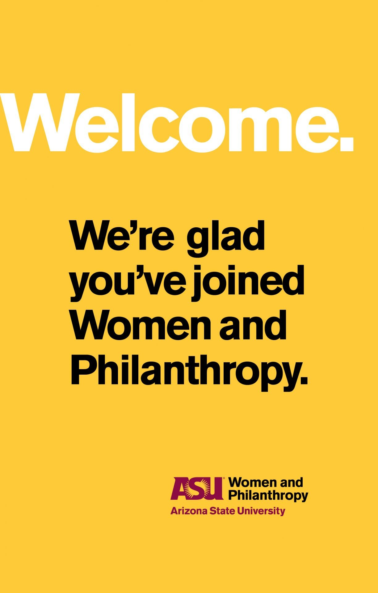 ASU-Women-Philanthropy-WelcomeCard-A9