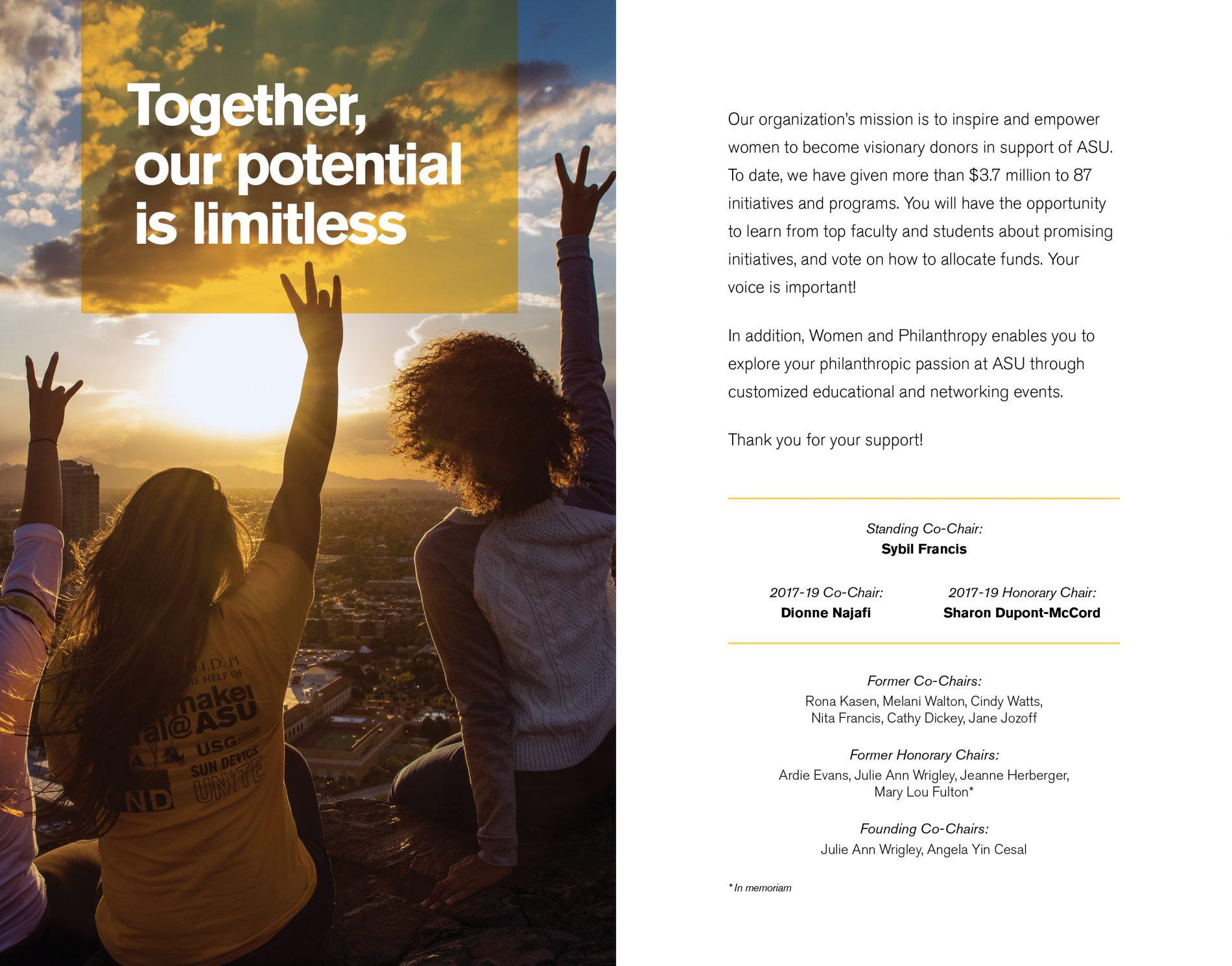 ASU-Women-Philanthropy-WelcomeCard-A9