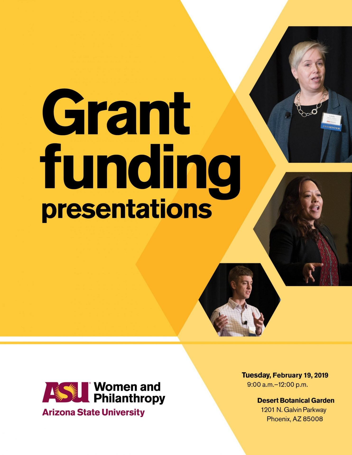 ASU-Women-Philanthropy-grant-funding-booklet_01