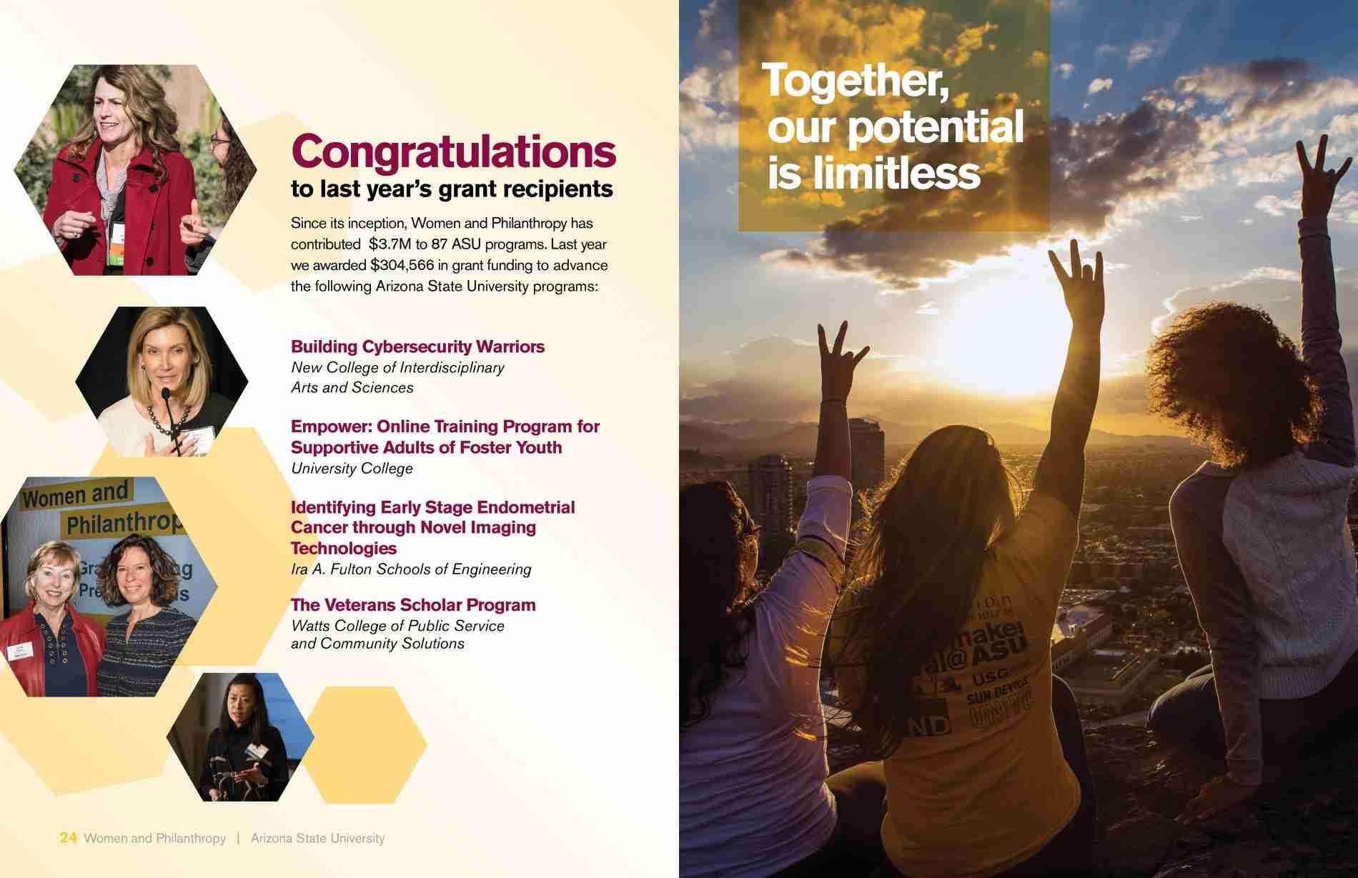 ASU-Women-Philanthropy-grant-funding-booklet_06