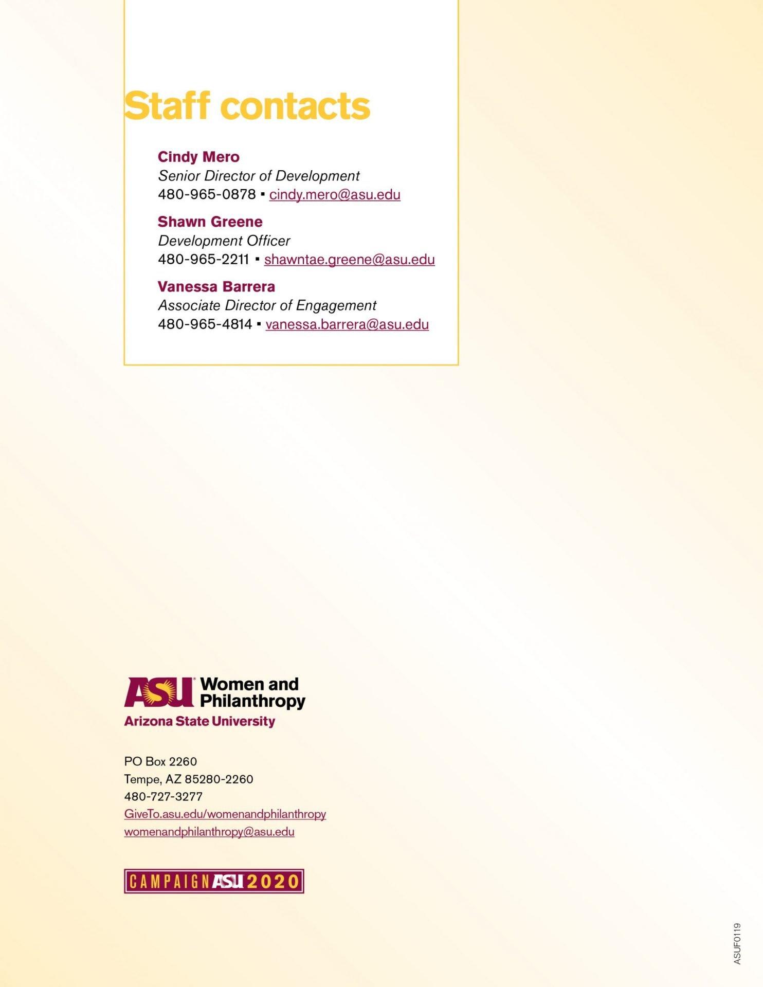 ASU-Women-Philanthropy-grant-funding-booklet_08