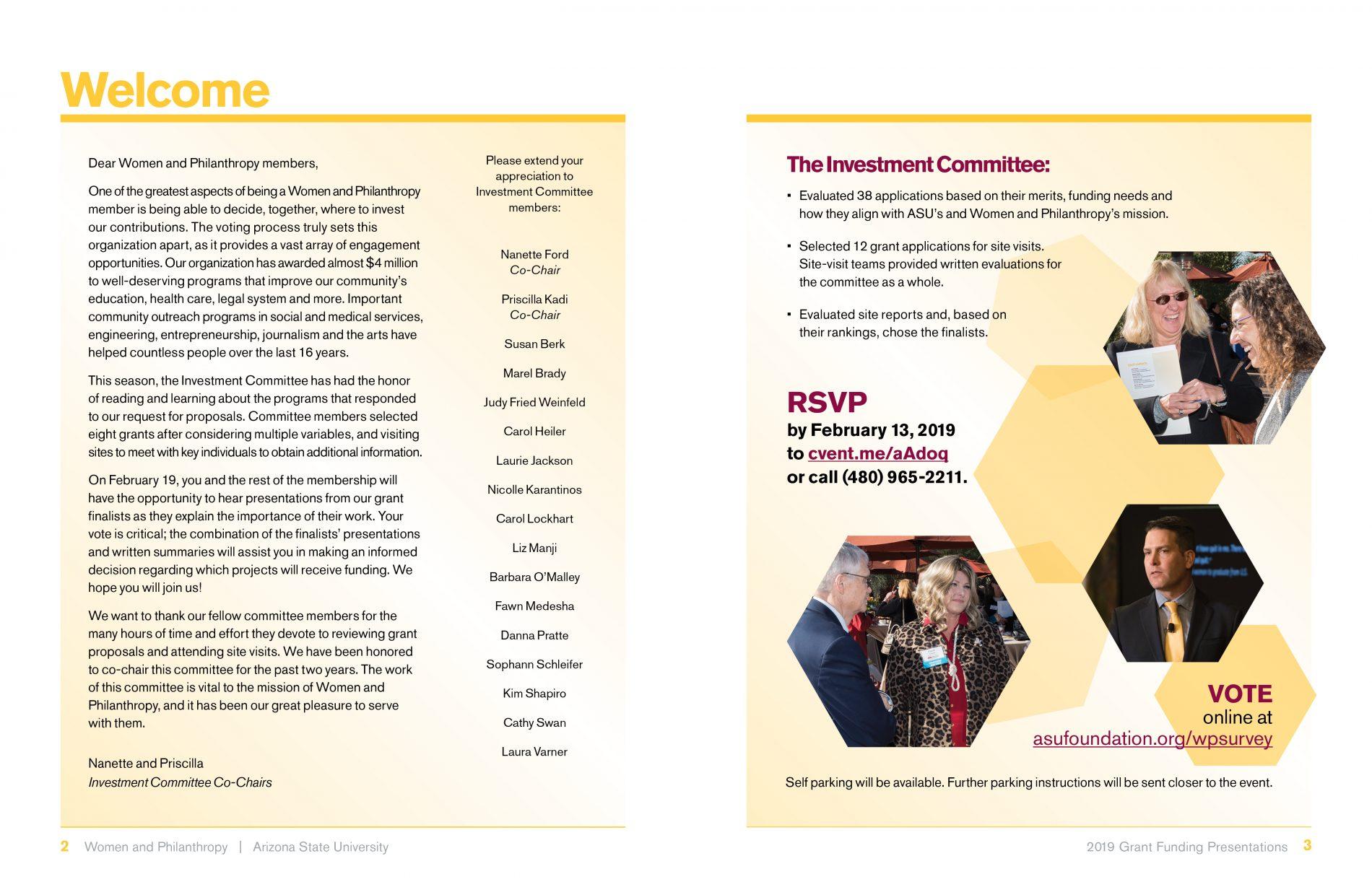 ASU-Women-Philanthropy-grant-funding-booklet_02