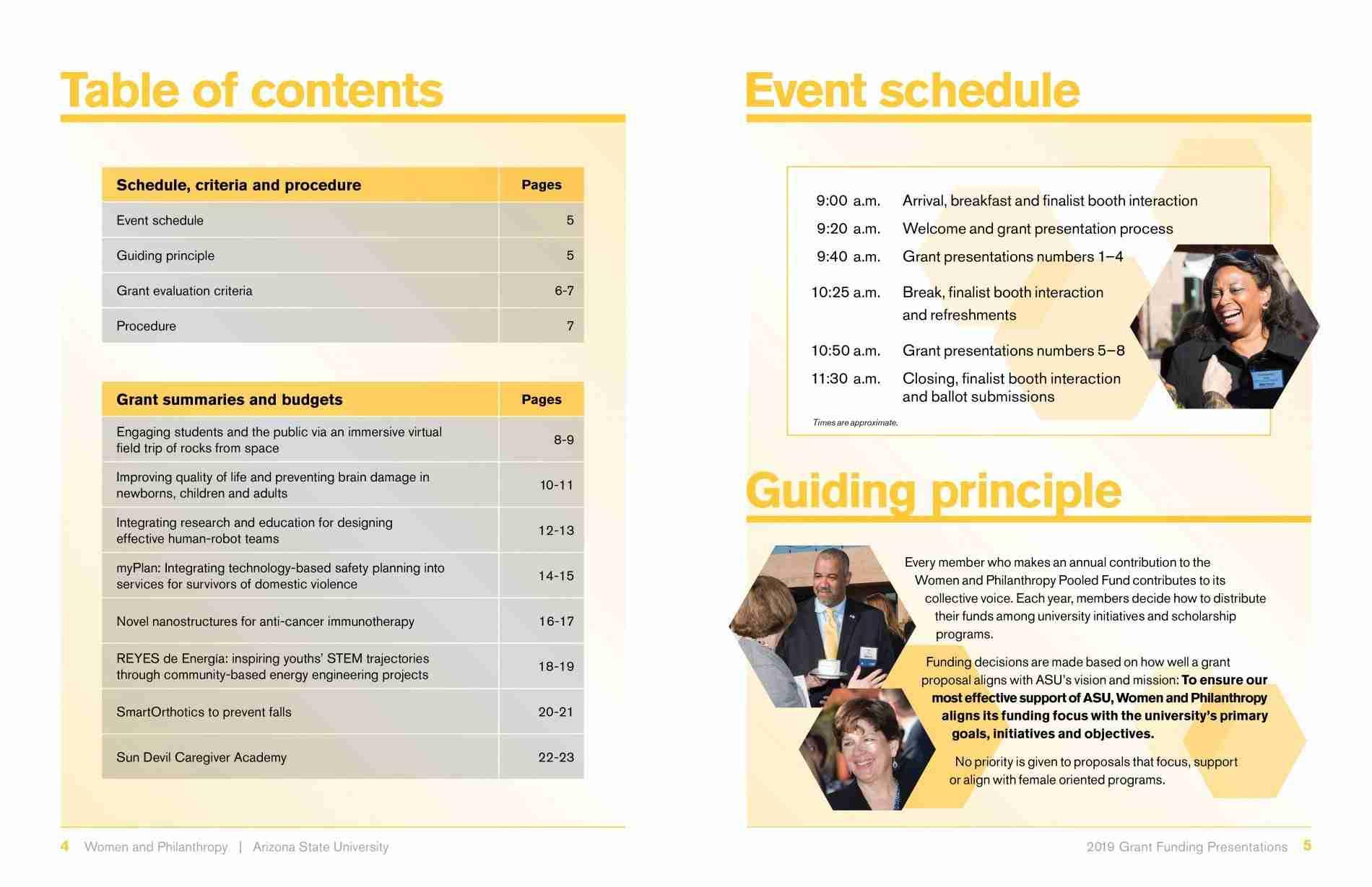 ASU-Women-Philanthropy-grant-funding-booklet_03