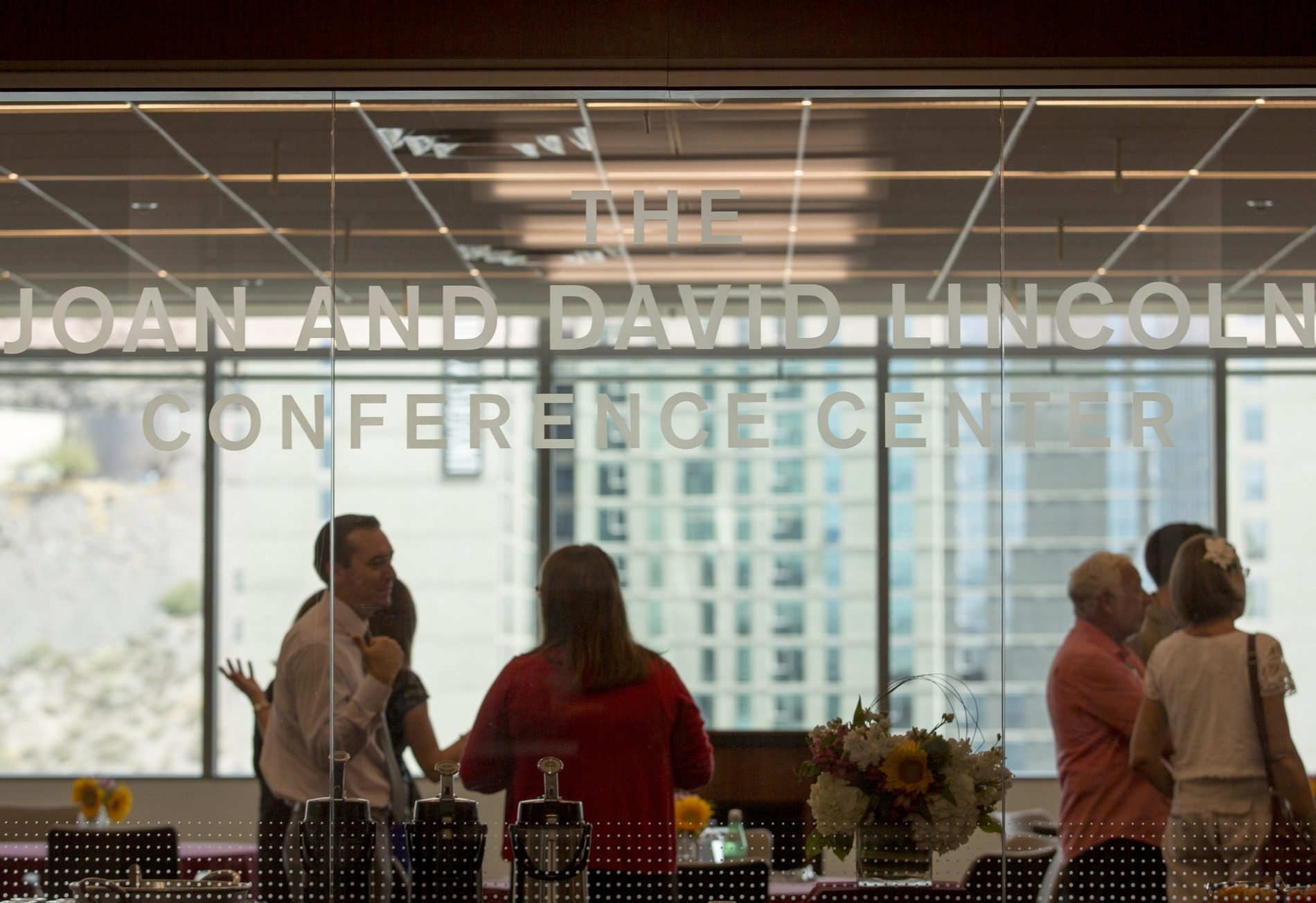 The-Joan-and-David-Conference-Center
