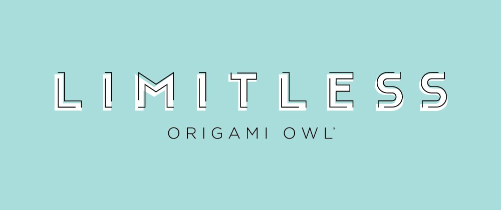Origami Owl 2019 Convention Registration Table, Savannah GA Convention Center