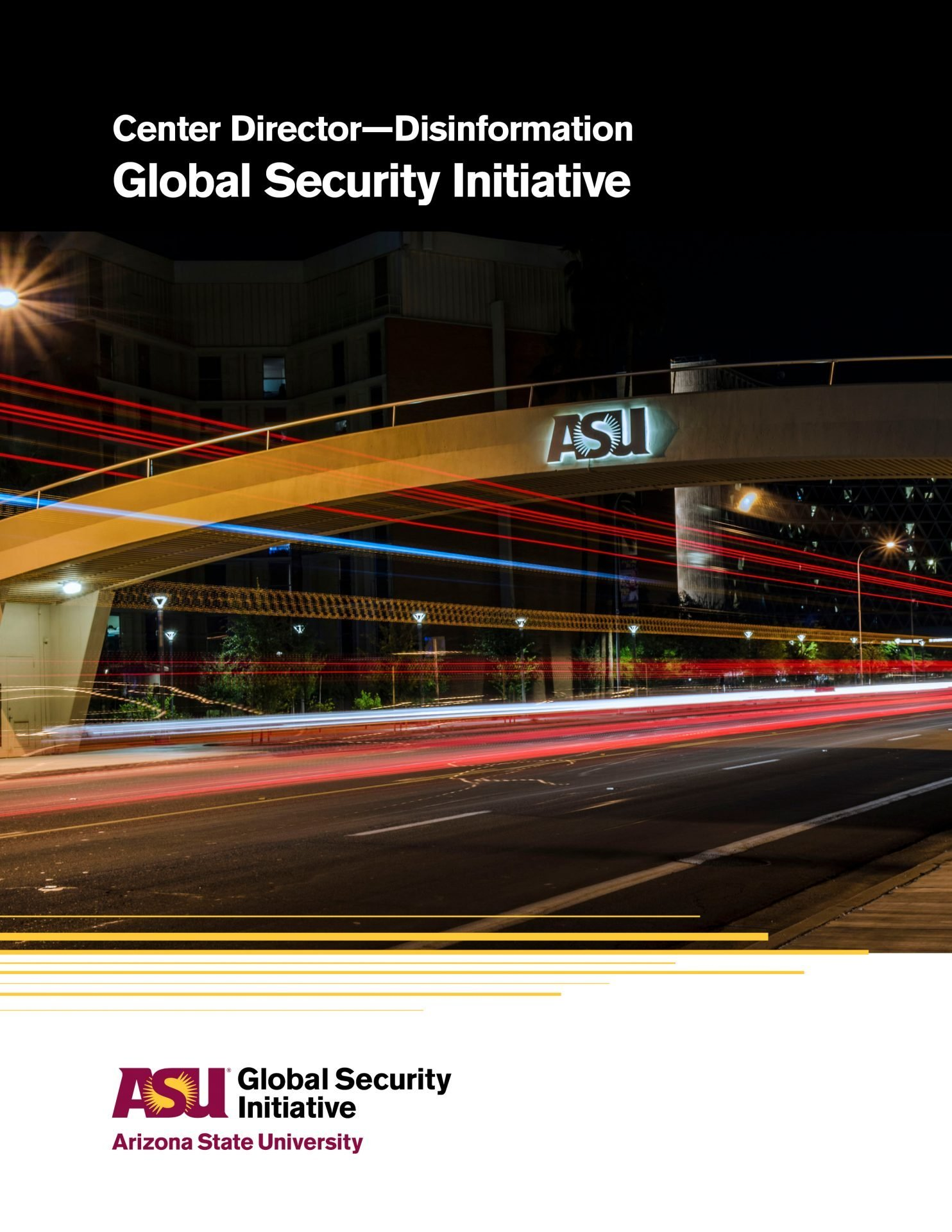 Global Security Initiative, page 11