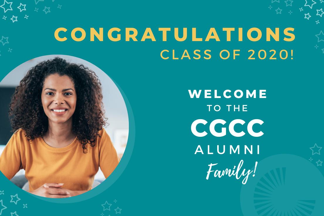 CGCC_Linkedin-Congrats2020-Alumni