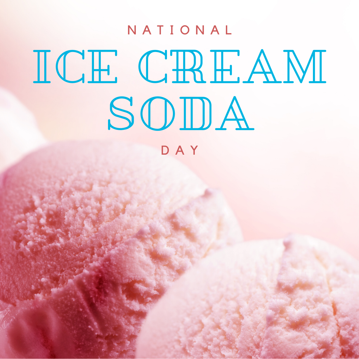 National-Ice-Cream-Soda-Day-option4