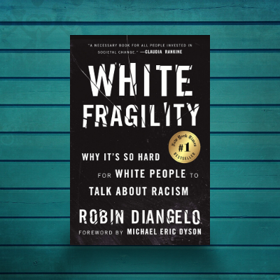white fragility graphic